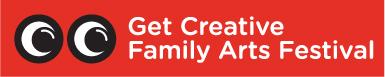 SD-366-eyesbeside_badge_Family-Arts-Creative-OUTLINED