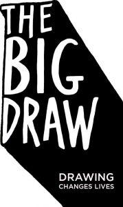 big-draw-logo_new_black_low_res