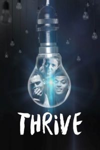 thrive-poster-2